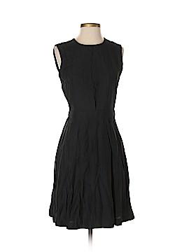 Kate Spade Saturday Cocktail Dress Size 0