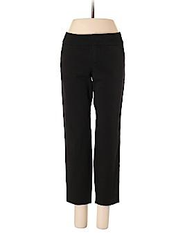 Cynthia Rowley for Marshalls Dress Pants Size 2