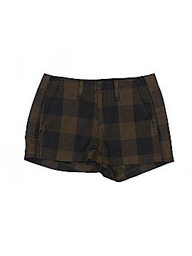 Rag & Bone/JEAN Khaki Shorts 24 Waist