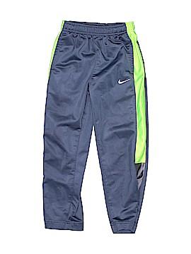 Nike Track Pants Size 4