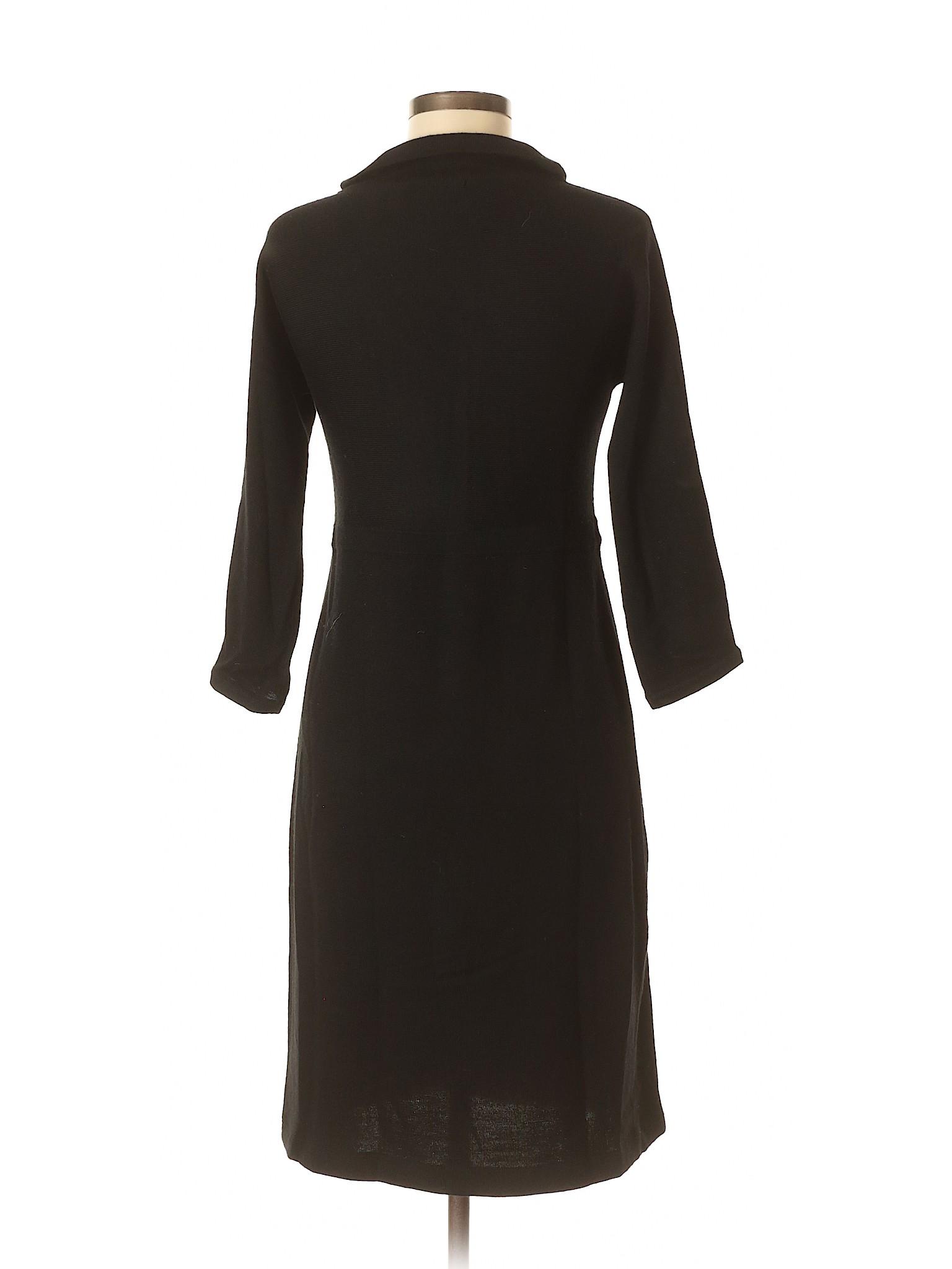 Dress Boutique Boutique Casual Dress Boden Casual Boden winter Boutique Boden Dress winter winter winter Boutique Casual qHxCfa