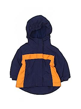 L.L.Bean Coat Size 6-12 mo