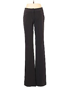 Z Spoke by Zac Posen Dress Pants Size 2