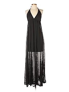 Alice + olivia Casual Dress Size 4