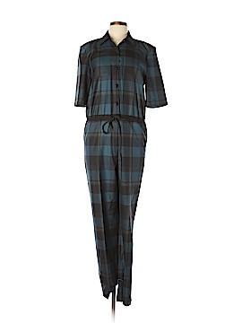 Sonia Rykiel Jumpsuit Size 40 (EU)