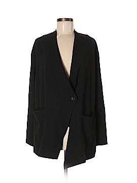 Oska Blazer Size 8 (2)