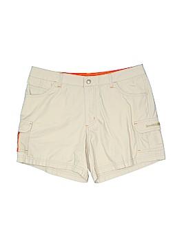 O'Neill Cargo Shorts Size 7