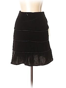 Emporio Armani Casual Skirt Size 6