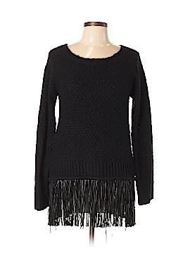 T Tahari Pullover Sweater Size M