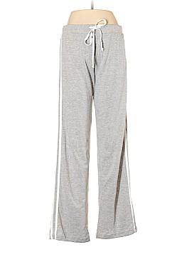 South Point Sweatpants Size L