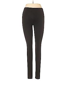Felina Leggings Size S