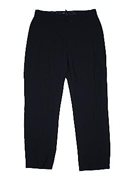 DKNY Wool Pants Size 20