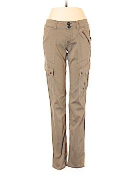 Jolt Cargo Pants Size S