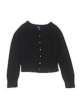 Basic Editions Cardigan Size 7 - 8