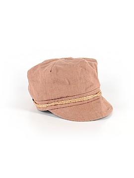 Grace Hat One Size