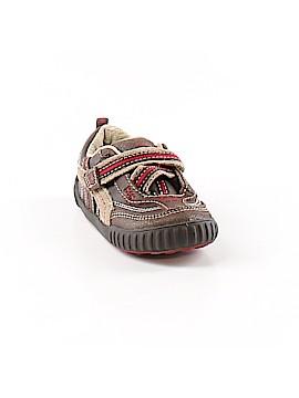 Stride Rite Sneakers Size 5 1/2