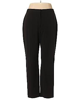 Style&Co Dress Pants Size 16 (Petite)