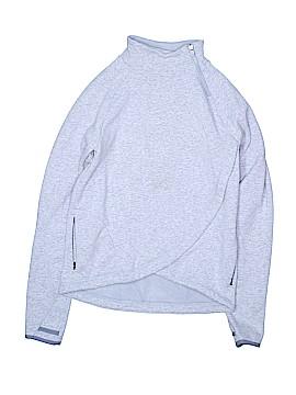 Athleta Sweatshirt Size X-Large (Youth)