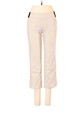 Simply Vera Vera Wang Casual Pants Size XS