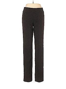 Lisette Casual Pants Size 4