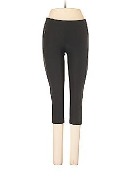 Cascade Sport Active Pants Size S
