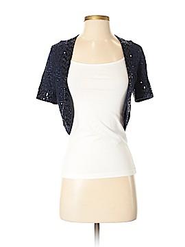 Donna Karan New York Shrug Size S