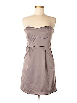 Lovely Day U.S.A. Cocktail Dress Size M
