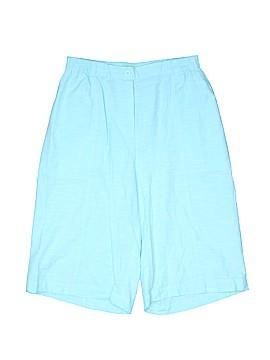 Cathy Daniels Shorts Size M