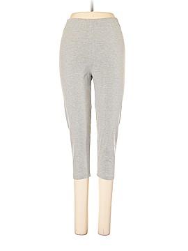 The Girls Leggings Size M