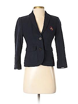 Abercrombie & Fitch Blazer Size XS