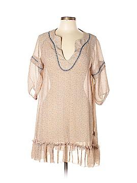 Patterson J. Kincaid Casual Dress Size L