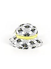 Old Navy Boys Sun Hat Size 0-3 mo