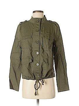 Jack. Jacket Size S