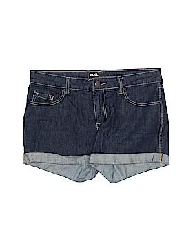 BDG Denim Shorts 30 Waist