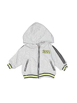 Truly Scrumptious By Heidi Klum Sweatshirt Size 3 mo