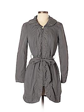 INC International Concepts Jacket Size P (Petite)