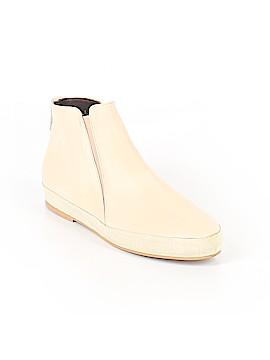 Coclico Ankle Boots Size 37 (EU)