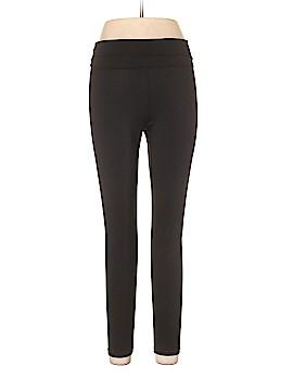 Uniqlo Active Pants Size L