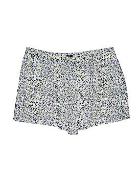 Gap Outlet Shorts Size XXL