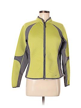 Nike Golf Jacket Size M