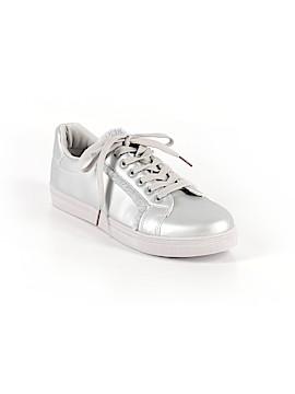 Hot Spot Sneakers Size 40 (EU)