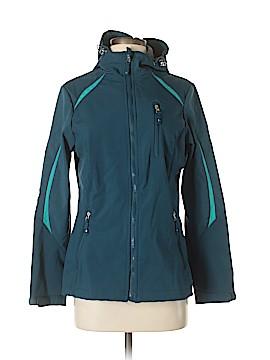 Zero Jacket Size S