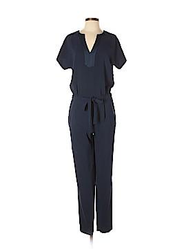 Trina Turk Jumpsuit Size 2