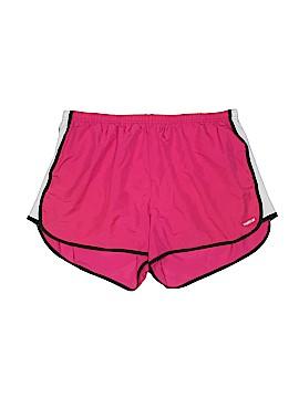 Reebok Athletic Shorts Size 1X (Plus)