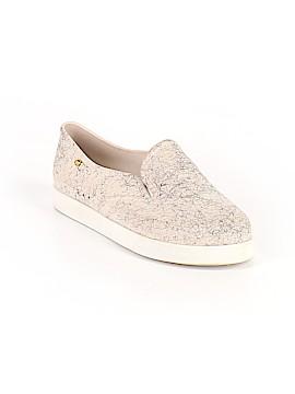 Mel Sneakers Size 9