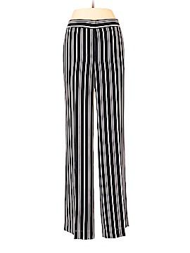 Ann Marino Dress Pants Size 6