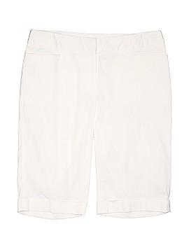 Cutter & Buck Khaki Shorts Size 8