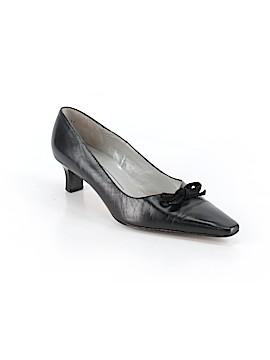 Peter Kaiser Heels Size 8 1/2
