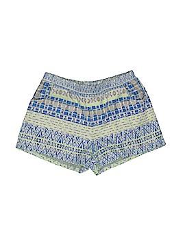 Ella Moss Shorts Size 14