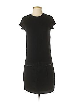 Comptoir des Cotonniers Casual Dress Size M
